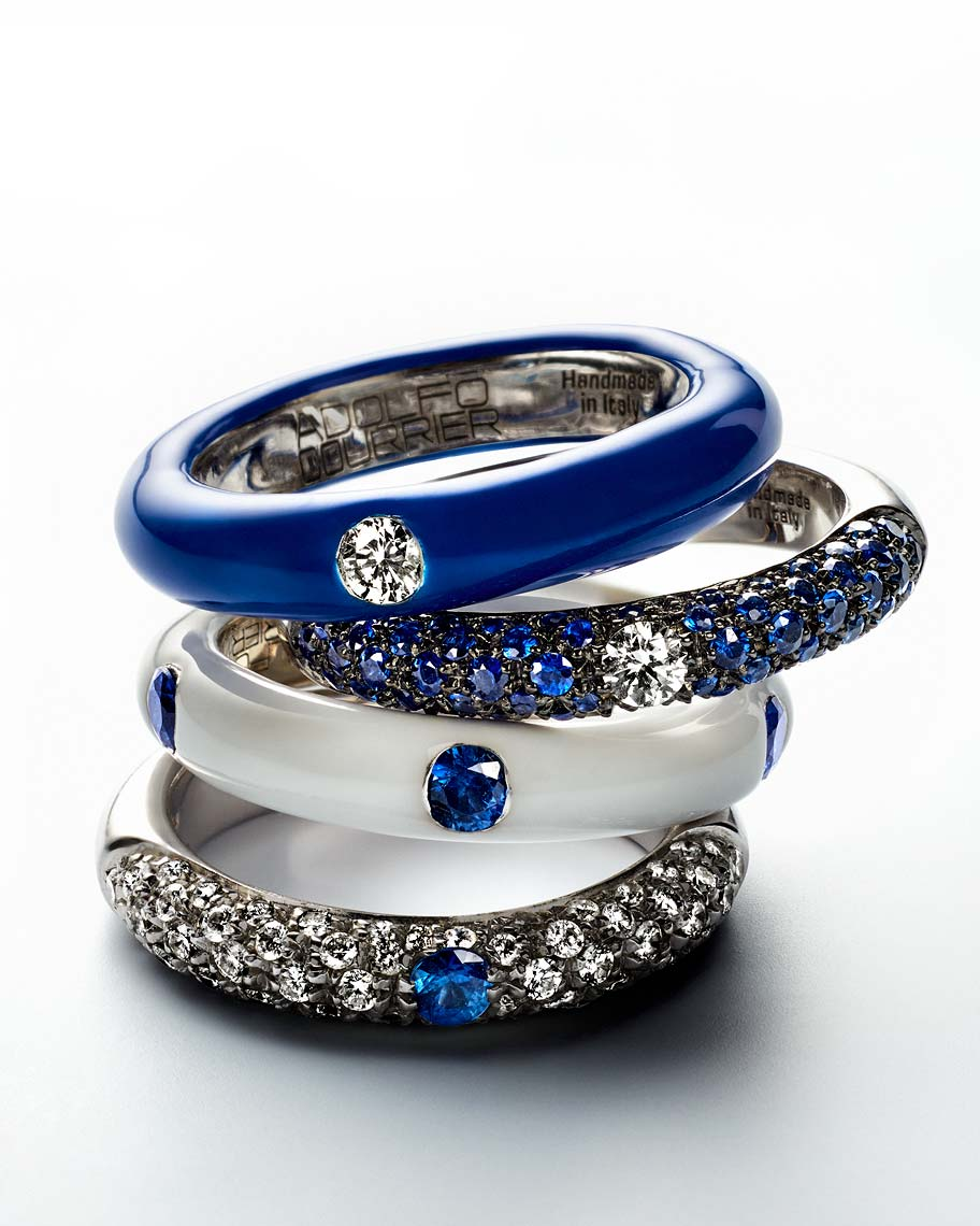 Jeff Stephens | Fine Jewelry
