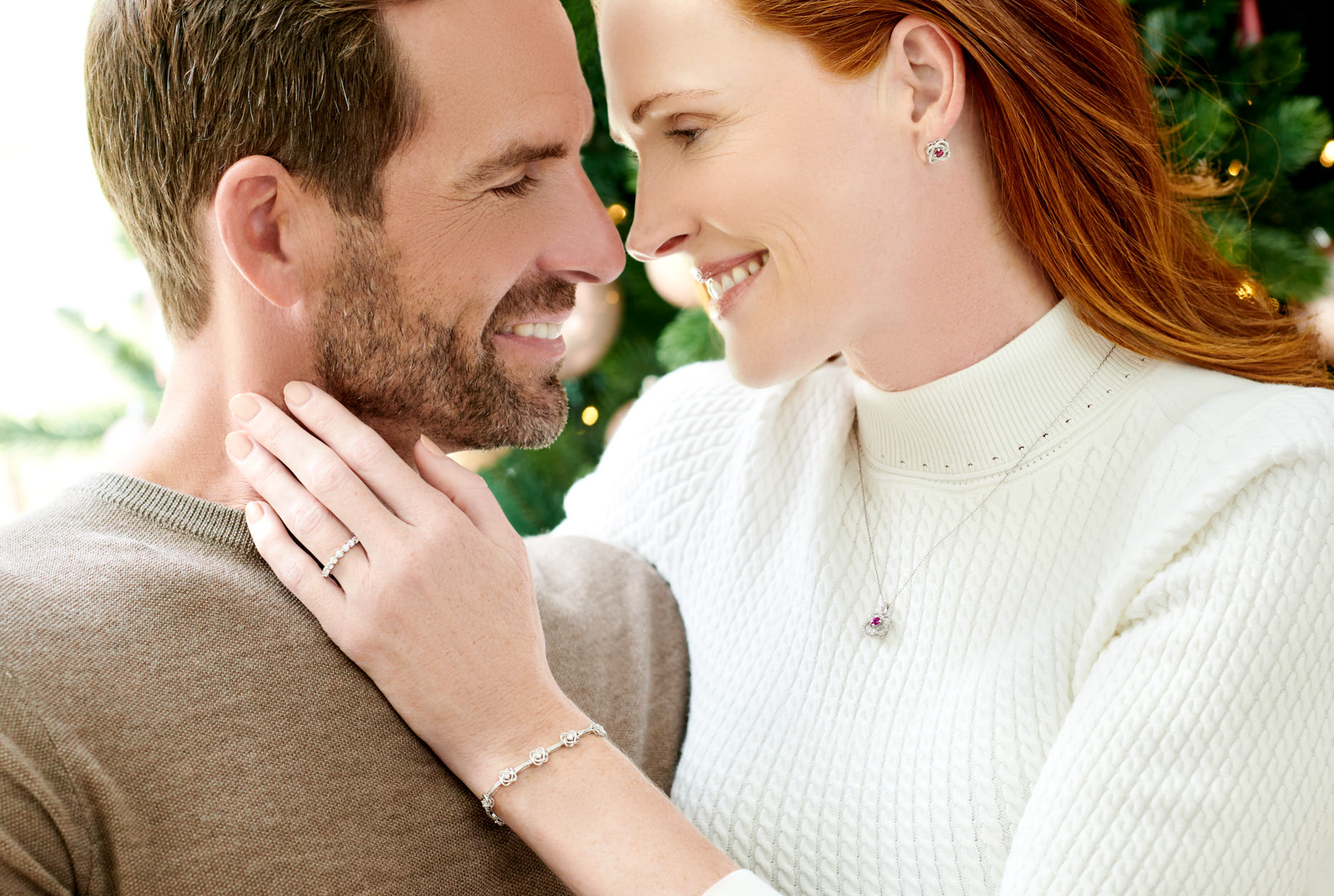 Jeff Stephens | Engagement and Wedding Jewelry