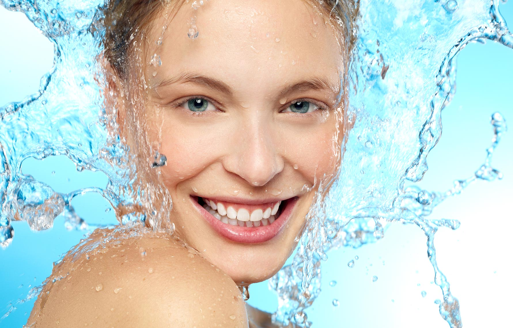 Jeff-Stephens-Water_Splash_Beauty_Melissa_087.jpg