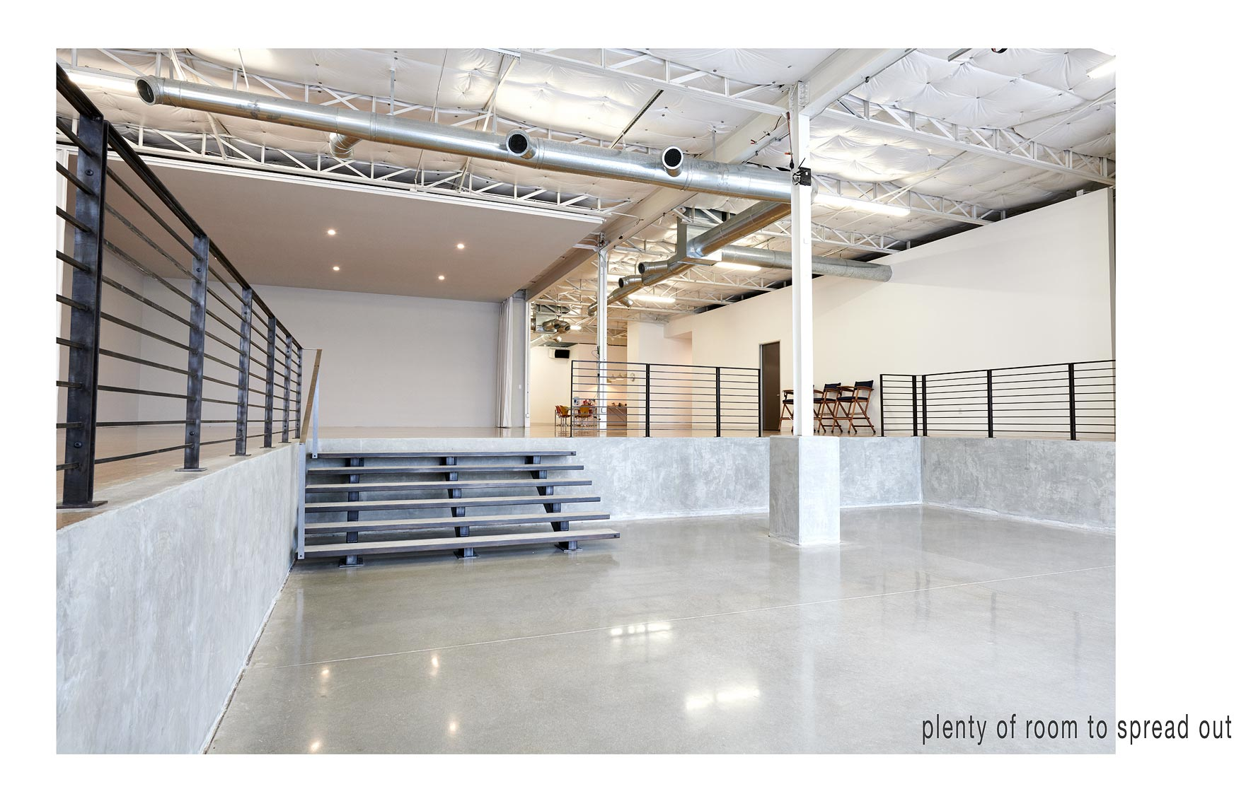 Commercial Photography Studio Dallas Texas